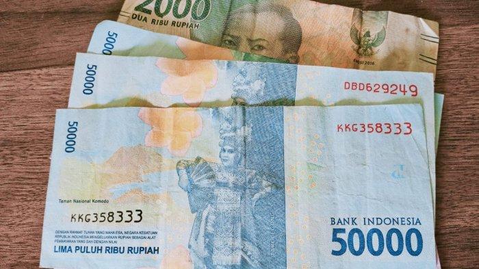Utang Pembiayaan PT TRJA Mengalami Penurunan, Kemampuan Pendapatan Meningkat