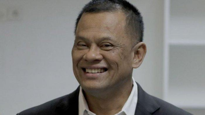 Gatot Nurmantyo Mengaku ke Karni Ilyas Ingin Banget Ketemu Jokowi, Bagaimana Tanggapan Presiden?