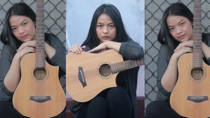 Event Musik di Balikpapan Mati Suri, Gebby Natasha Enggan Nonton Konser Virtual, Nggak Asyik!