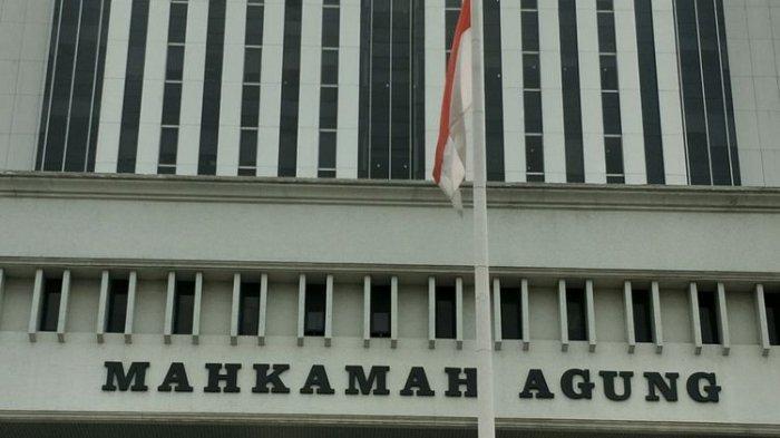 Bawaslu Respon Dalil Kecurangan TSM yang Digugat Prabowo-Sandi ke Mahkamah Agung, Pasti Ditolak