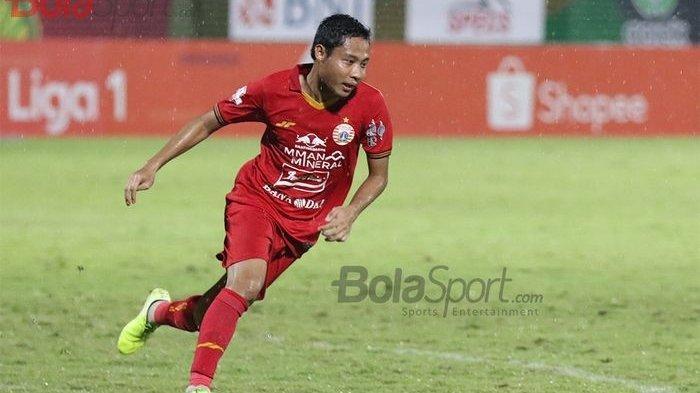 Tak Dipanggil Shin Tae-yong Masuk Timnas Indonesia, 5 Pemain Ini Tampil Gemilang di Liga 1 2020