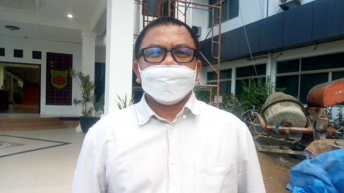 Kembangkan Sektor Pelabuhan di Palaran, Pelindo IV Siap Bersinergi dengan Pemkot Samarinda