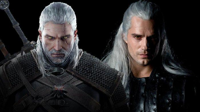 geralt-from-riveradalam-game-the-witcher.jpg
