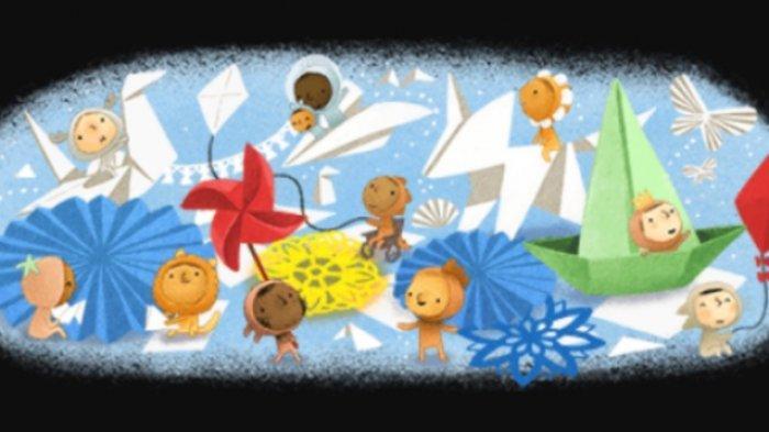 Sejarah Hari Anak Nasional yang Diperingati Setiap 23 Juli, Beda dengan Hari Anak Universal