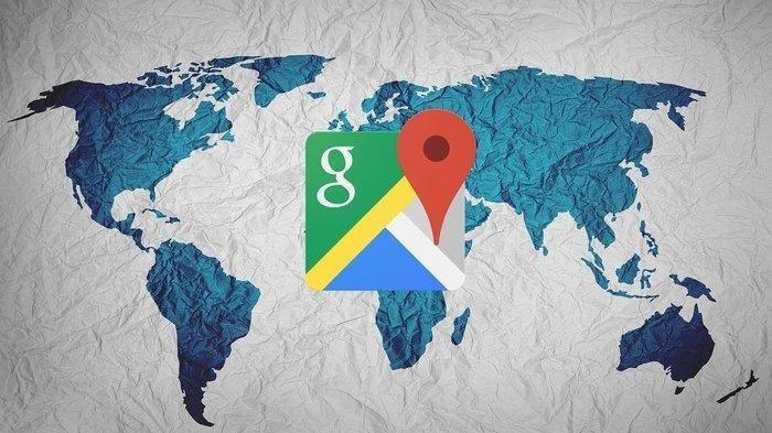 Ingin Menambah Lokasi Alamat Rumah atau Toko diGoogle Maps, Inilah Cara Mudahnya