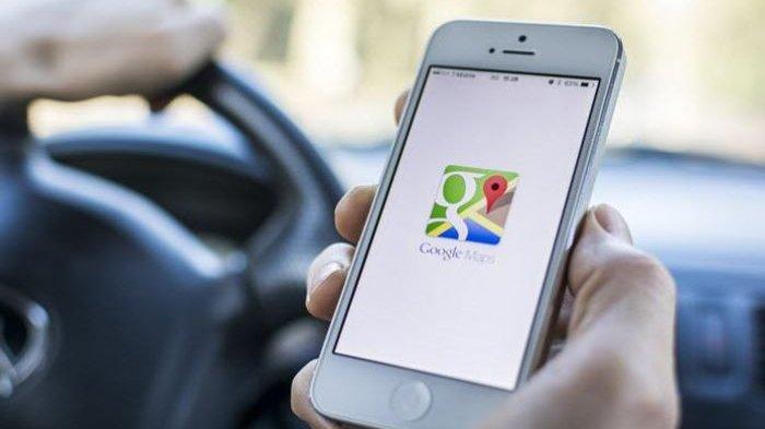 Agar Lebih Mudah Ditemukan, Ini Cara Menambah Lokasi Toko atau Rumah diGoogle Maps
