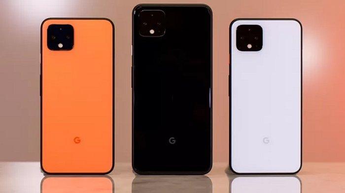 google-pixel-4-dan-pixel-4-xl-tampak-belakang-25102019.jpg