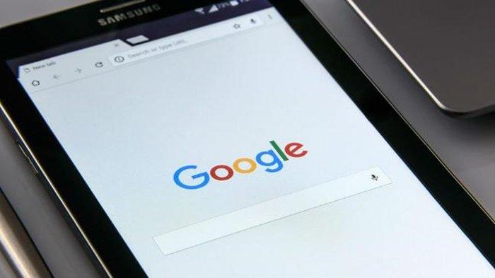 Google Buat Aturan Baru, Karyawan Dilarang Bicarakan Isu Politik