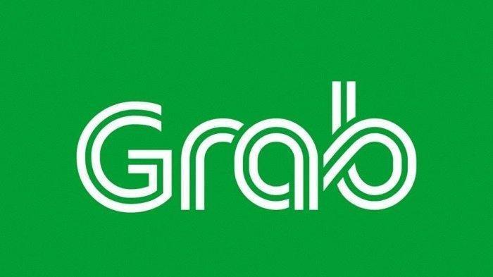 Promo Grab Akhir Tahun 2019 Ada Cashback 10 Persen Tiap Isi Pulsa Potongan Grabfood Rp 20 Ribu Tribun Kaltim