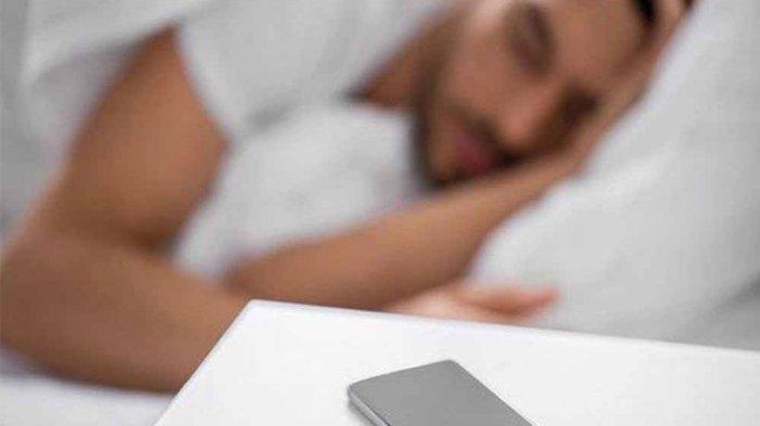 Saat Anda Belum Makan, Ini Hal yang Tidak Dianjurkan Dilakukan, Salah Satunya Tidur