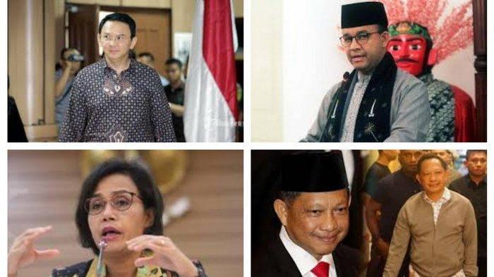 gubernur-dki-jakarta-anies-baswedan-ahok-sri-mulyani-dan-tito-karnavian.jpg
