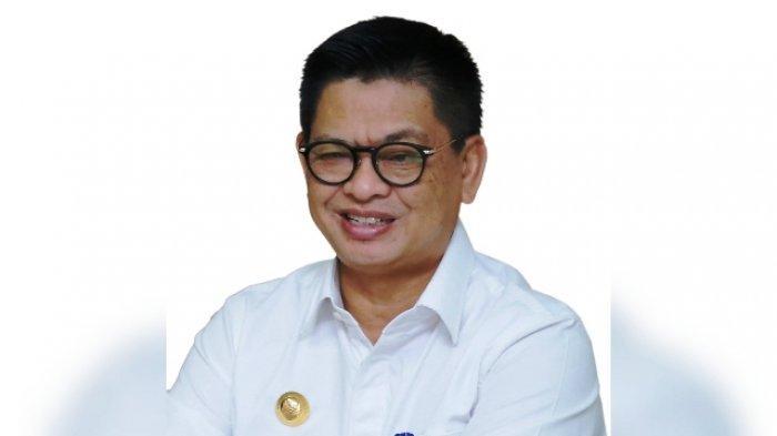 Gubernur Minta TPID Kerja Keras di Triwulan II 2020, Optimistis Pertumbuhan Ekonomi Kaltara Positif