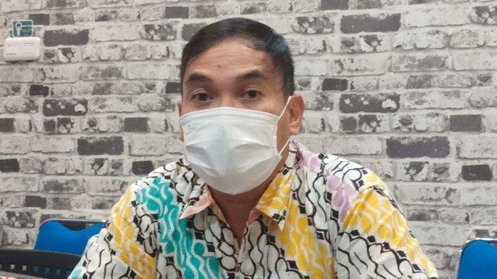 Soal Grand Tarakan Mall, KPKNL Siap Lelang Jika Pihak Kurator Mengajukan Permohonan