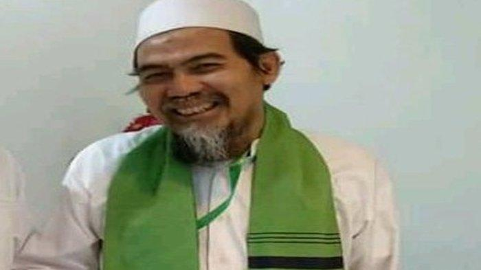 Isi Ceramah Gus Najih Maimoen yang Dianggap Kontroversial dan Berujung Dilaporkan Polisi