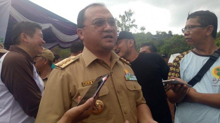 Andai Lion Air Ogah, Pemprov Siap Tanggung Biaya Pemulangan, Juga Siap Bantu Soal Tuntutan