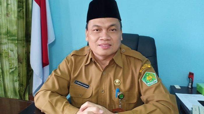 Peserta Manasik Haji Sering Tak Lengkap, Kemenang Ingin Fasilitasi Penginapan Gratis