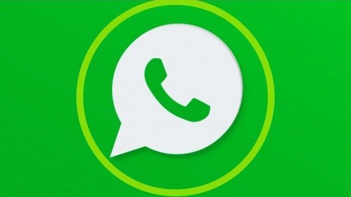 Hacker Makin Canggih, Cara Mengembalikan WhatsApp yang Dibajak, Nggak Perlu Panik