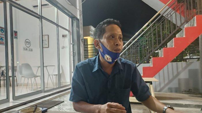 Asosiasi Industri Kerajinan Bontang Protes Keputusan Pembatasan Jumlah Penonton MTQ ke 42 Kaltim