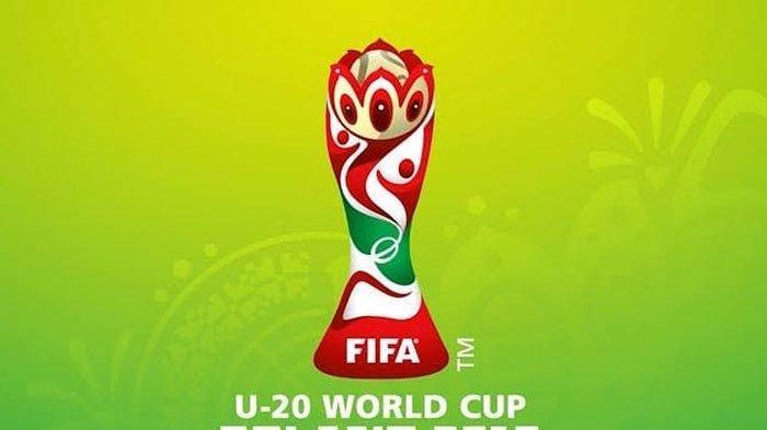 Live Streaming Semifinal Piala Dunia U20 Ukraina vs Italia, Tonton di Super Soccer TV Via Smartphone