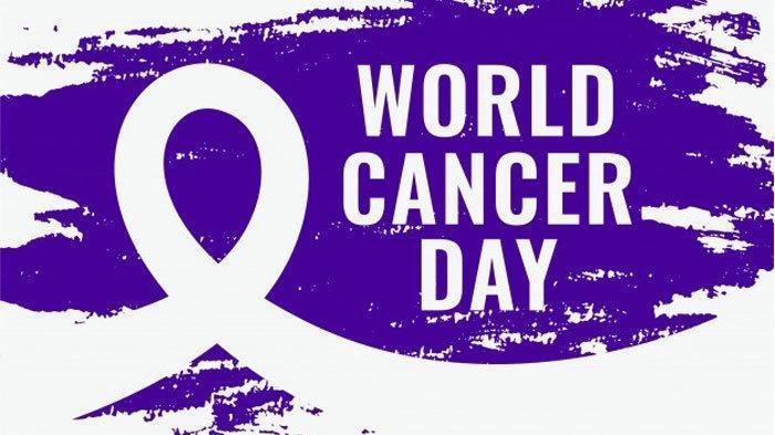 Hari Kanker Sedunia 4 Februari, Kenali Penyebab, Pencegah, dan Cara Turunkan Risiko Kanker