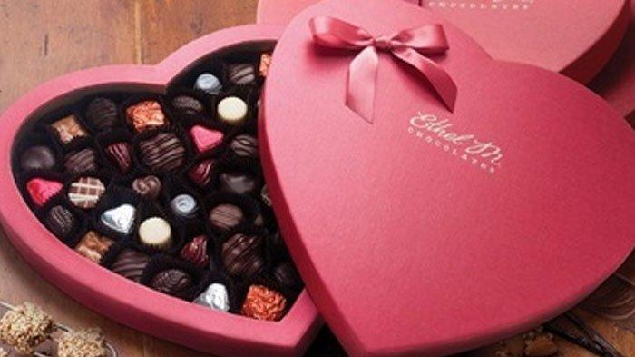 hari-valentine-2019-tak-hanya-coklat-ini-5-lima-inspirasi-kado-untuk-pasangan-di-valentines-day.jpg