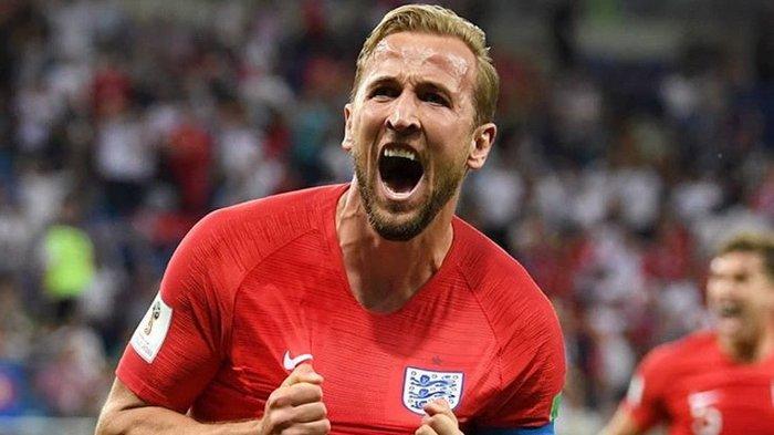 Jelang Laga Inggris vs Kroasia, Tekad Dejan Matikan Kane