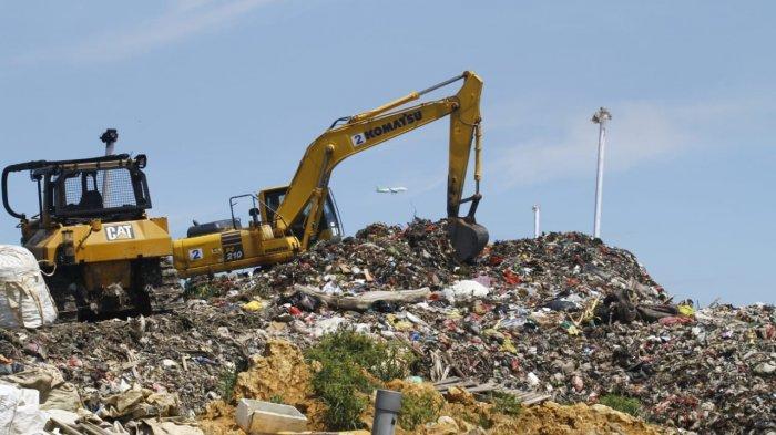 Pemerintah Terbitkan Permen Jalan Pengurangan Sampah oleh Produsen, Mengenal 4 Aktivitas Pengelolaan