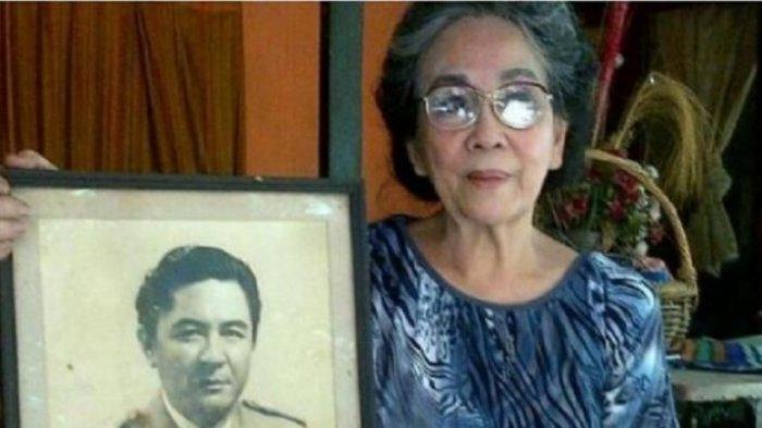 INI Henk Ngantung Gubernur DKI Jakarta dari Etnis Tionghoa Pertama, Dekat Soekarno Sempat Dicap PKI