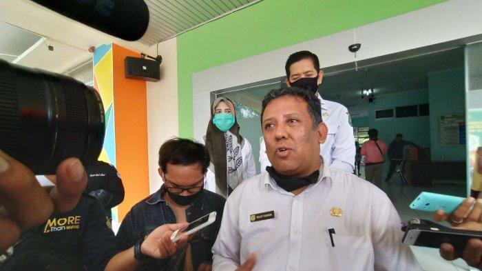 Dokumen KK dan e-KTP di Kutai Timur Bisa Langsung Dikirim ke Rumah, Disdukcapil Gandeng Kurir
