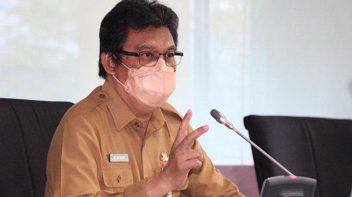 Gelar Ekspose Hasil Audit, Seksi I Jalan Tol Lanjut ke BPJT
