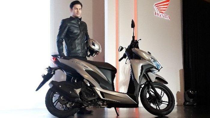 Ingin Beli Motor Honda, Ini Harga Motor Honda Bulan November 2020, Motor Bebek hingga Motor Sport
