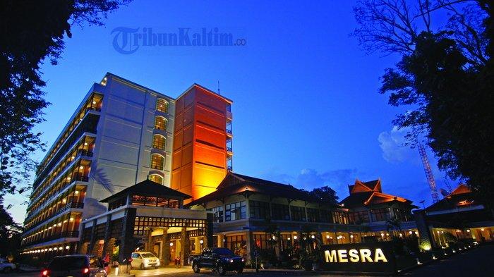 Pengusaha Hotel Minta Retribusi Genset Hotel Dihapus, Ini yang Dikeluhkan