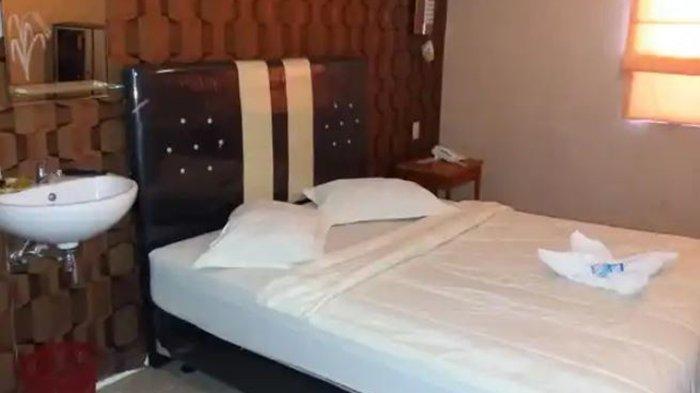 Rekomendasi 7 Hotel Murah Di Danau Toba Dengan Tarif Mulai Rp 181 Ribu Ini Fasilitasnya Halaman All Tribun Kaltim