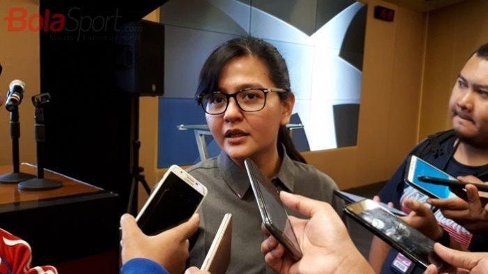 Buntut Penundaan Final Piala Indoensia, Advokat Makassar akan Laporkan Sekjen PSSI ke Polisi