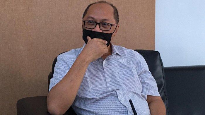 Sudah Diisi Plt Direktur, Aktivitas PT MGRM Kukar Tetap Berjalan Normal Setelah Ada Penangkapan