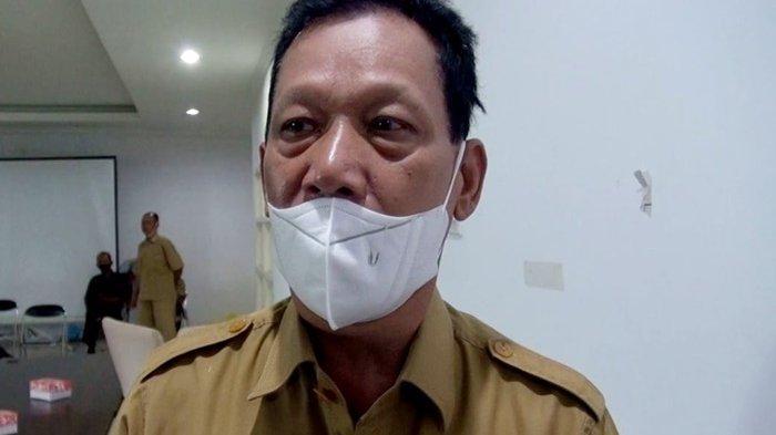 Juni Mendatang, 51 Kades Terpilih di Kabupaten Paser Akan Dilantik Secara Serentak