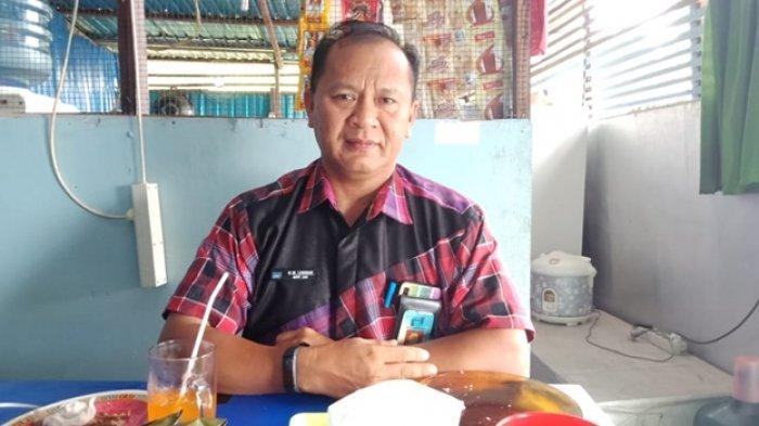 Warga Sempaja Keluhkan Aliran Air PDAM Sering Mati, Ini Penjelasan PDAM Samarinda