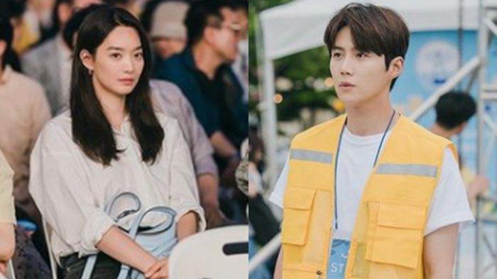Sinopsis Drakor Hometown Cha Cha Cha Episode 6 Malam Ini, Do Shik Punya Trauma, Hye Jin Cemburu