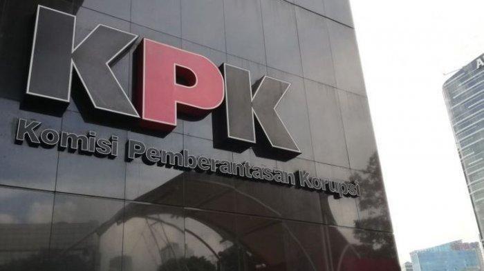 Pegawai KPK Gelapkan Barang Bukti 1,9 Kilogram Emas Batangan, Sengaja Digadaikan Untuk Bayar Utang