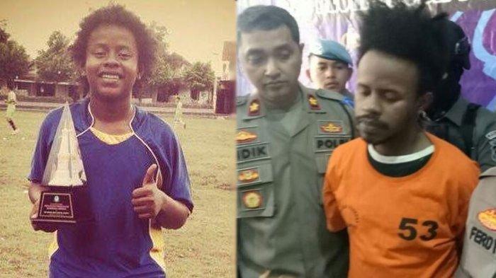 Ibnu Rahim Mantan Artis Cilik Tertangkap Narkoba, Pemain Sinetron Madun Pengedar Ekstasi dan Sabu