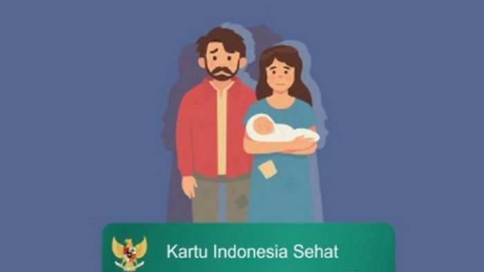 Daftar Rincian Iuran BPJS Kesehatan, Presiden Jokowi Teken Beleid Kenaikan di Tengah Wabah Corona