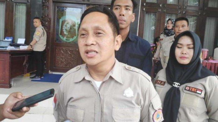 Sempat Dirawat di RSUD AWS Akibat Positif Corona, Mantan Direktur RSUD IA Moeis Samarinda Meninggal