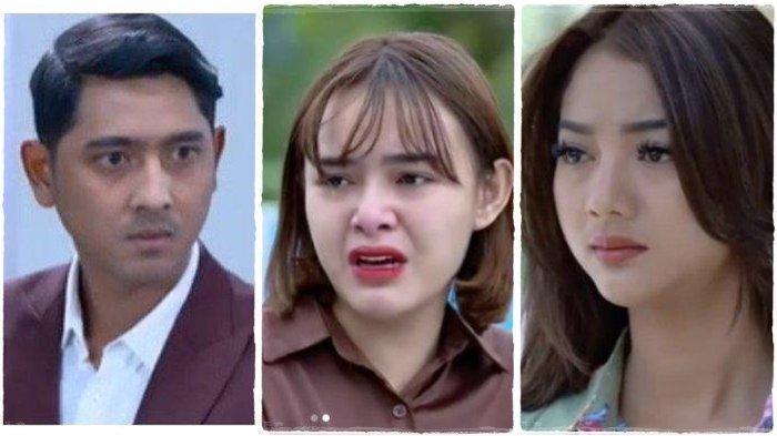 UPDATE Jadwal Acara TV Minggu 6 Juni 2021, Ada MasterChef Indonesia S8 dan Ikatan Cinta di RCTI