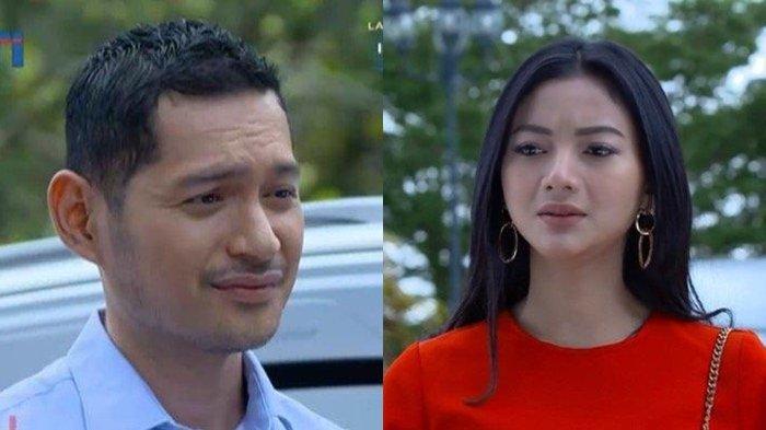 UPDATE Jadwal Acara TV Rabu 3 Maret 2021, Trans 7 Ada Mata Najwa dan Cerita Ikatan Cinta di RCTI