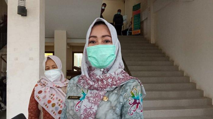 Barang Ilegal Asal Malaysia di Kalimantan Utara Marak, Disperindagkop Beber Penyebabnya