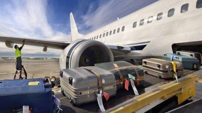 Wajib Penumpang Tahu, Ketentuan Bagasi 6 Maskapai Penerbangan yang ada di Indonesia