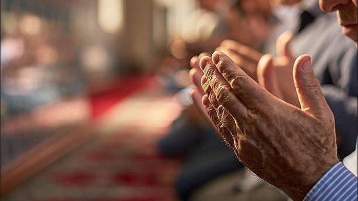 Jangan Sampai Lupa, Antara Dhuhur dan Ashar di Hari Rabu Waktu Mustajab untuk Berdoa, Ini Doanya