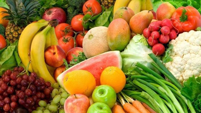 Batu Ginjal hingga Mengganggu Pencernaan Berikut Dampak Terlalu Banyak Mengonsumsi Vitamin C