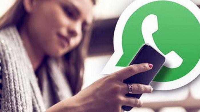 Sadap WhatsApp Pakai Aplikasi Mata-mata Gratis dan Bisa Digunakan Siapapun, Cocok Buat Pasangan LDR