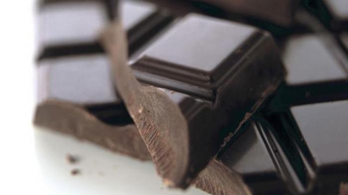 Tahukah Anda, Ini Manfaatnya Sarapan Pakai Cokelat, Bisa Penguat Suasana Hati yang Alami
